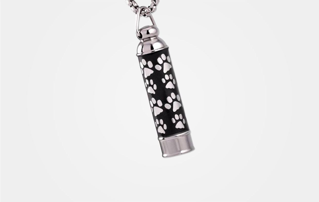 stainless-steel-urn-pendant—paw