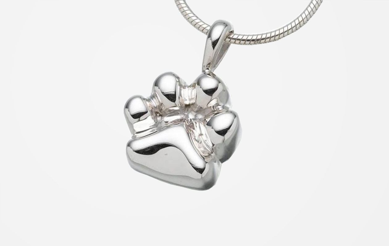 sterling-silver-paw-pendant