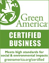 Certification for Green Businesses
